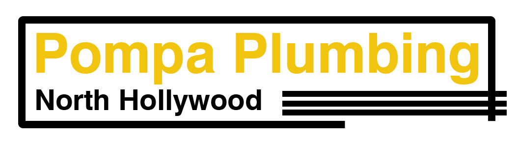 Pompa Plumbing North Hollywood